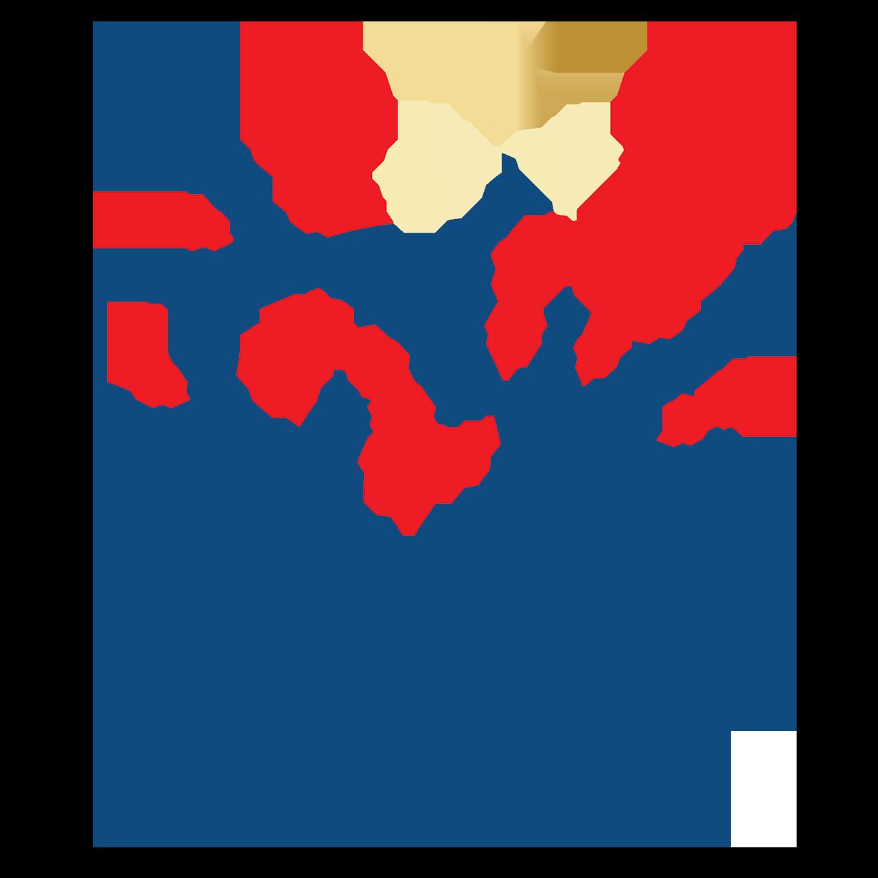 Phéri.org